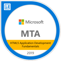 MTA-HTML5-Application-Development-Fundamentals-2019.png