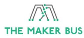 the maker bus